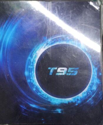 T95-Firmware