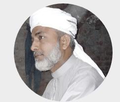 Muhammad-Arshad-Software-zone