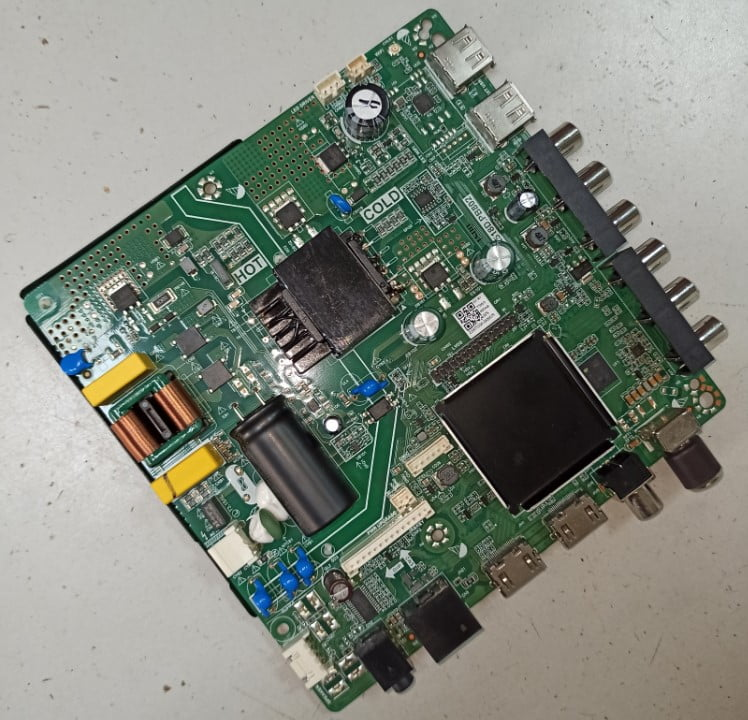 TP.SK518D.PB802-1G 8G SAMSUNG 1366*768 Firmware